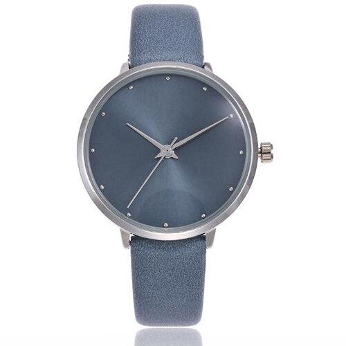 Quartz femmes montre femmes hommes horloge Couples Top marque de luxe femmes montresQuartz femmes montre femmes hommes horloge Couples Top marque de luxe femmes montres
