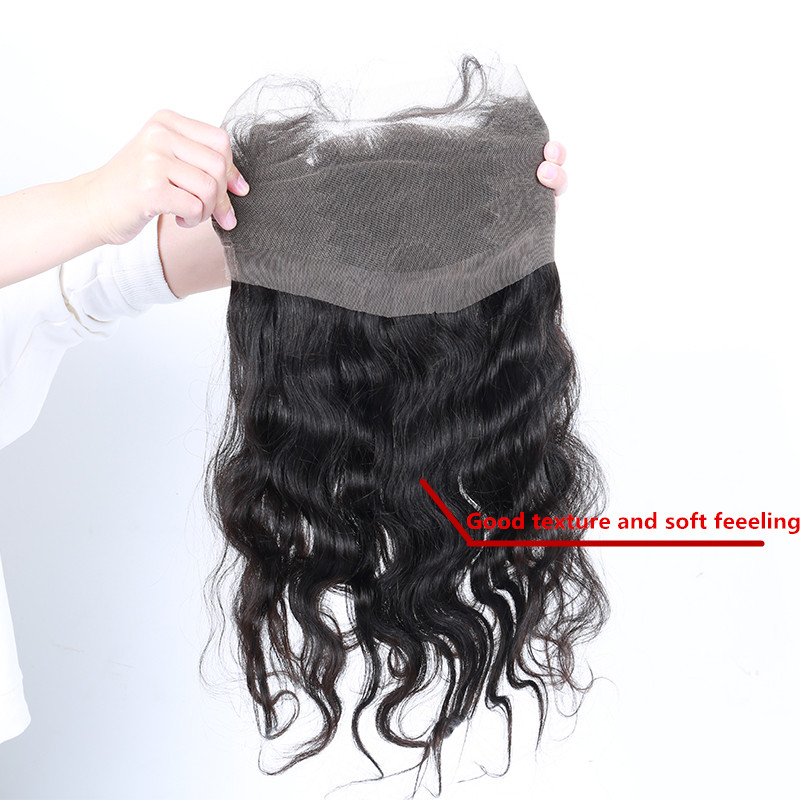 lace front with baby hair -4_