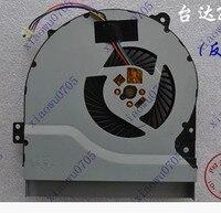 Yeni laptop cpu soğutma fanı asus x552e X550C X552C