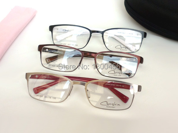 cheap eyeglasses frames