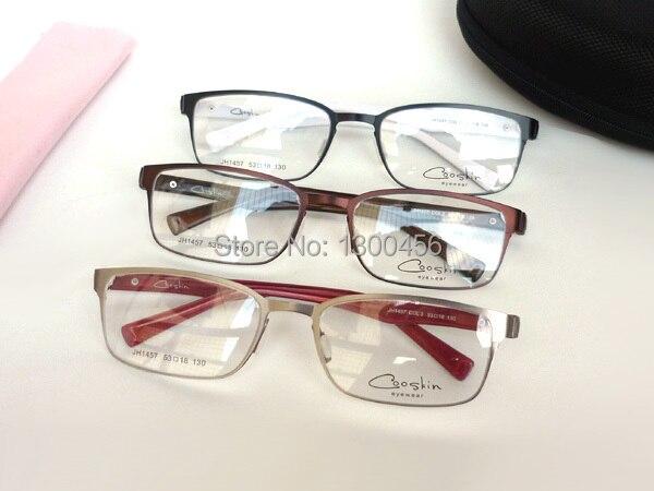 best online eyeglasses store - Eyeglasses Online Store