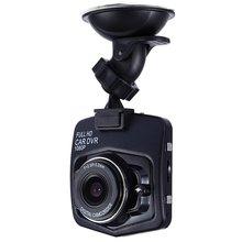 G-сенсор цикла регистратор тире камерой запись видеорегистратор видения ночного грузовик детектор