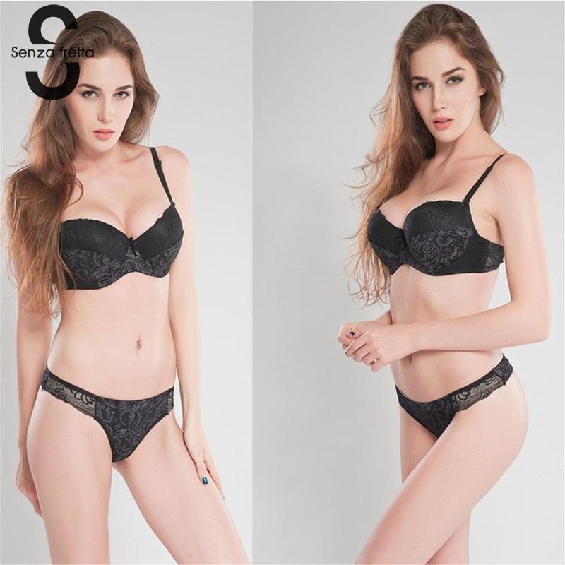 e1c859579c Buy senza bras and get free shipping on AliExpress.com