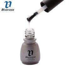 Blueness Nail Foundation UV Primer 1 Pcs UV Gel Base Gel Nail Polish Top Long Lasting Nail Gel Primer For Nail Art Tool