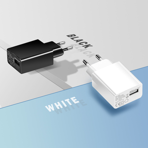 Image 4 - Nillkin universel USB chargeur rapide adaptateur prise murale Portable téléphone Portable bureau intelligent pour iPhone pour xiaomi AC Port USB cc