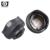 Apexel 3x lente teleobjetivo hd profesional lente de la cámara del teléfono celular de 85mm de la lente del telescopio para el iphone, samsung android smartphones