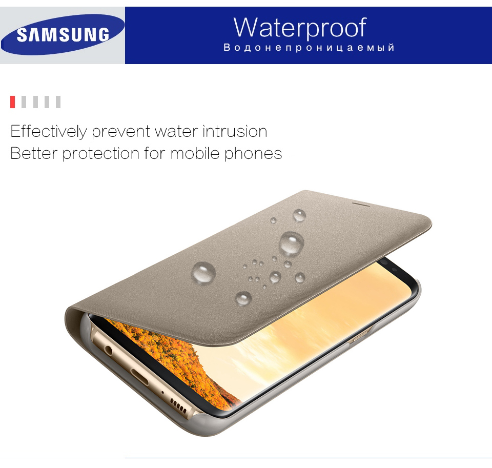 samsung s8 case full protect 4