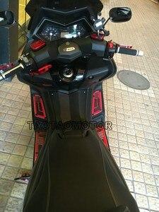 Image 5 - Подножки для мотоцикла YAMAHA TMAX530 TMAX 530 T MAX 530 2012 2013 2014 2015 16