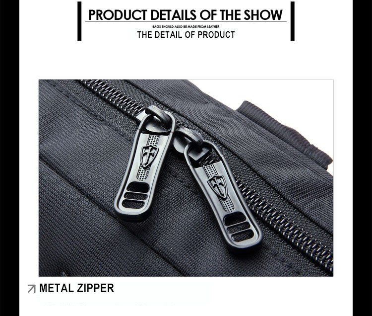 _22 THE DETAIL OF PRODUCT(METAL ZIPPER)