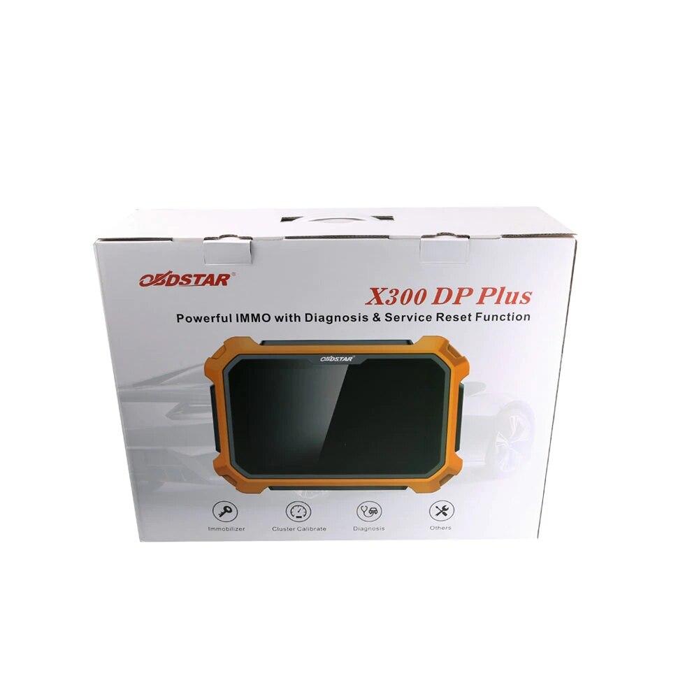 OBDSTAR-X300-PAD2-X300-DP-Plus-8inch-Tablet-Support-ECU-Programming-for-Toyota-Smart-Key-odometer (4)