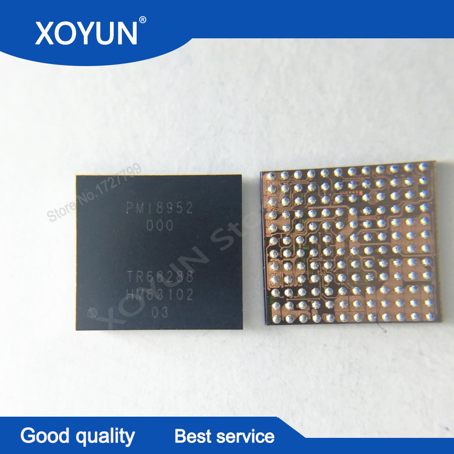 Buy Telephone Ic And Get Free Shipping On Best Ringing Circuits