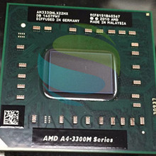 AMD A10-7800 Series 7860K A10 7860 A10-7860K 3.6 GHz CPU Processor Socket FM2
