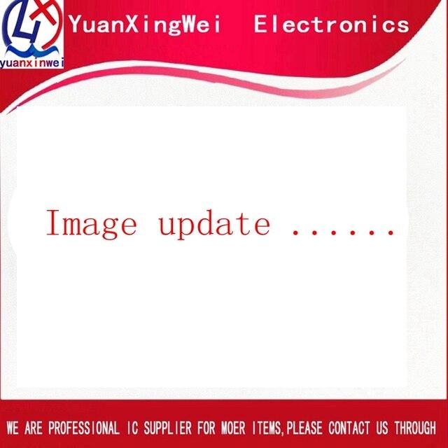 5 teile/los OZ531TGN OZ531 SOP8 neue original