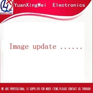 Image 1 - Frete grátis 10 pçs/lote MAX31855KASA MAX31855 31855 SOP8 IC Melhor qualidade