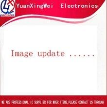 Gratis verzending 10 stks/partij MAX31855KASA MAX31855 31855 SOP8 IC Beste kwaliteit