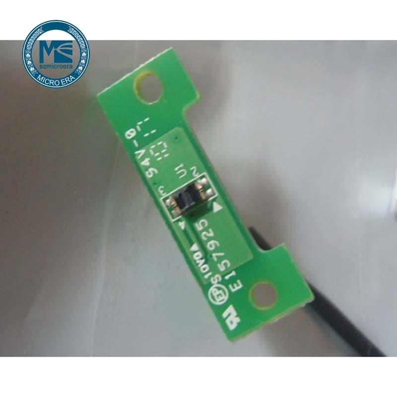 DemüTigen Projektor Farbe Rad Sensor Board Für Benq Ms513p Ms612st Ep3735d + Mp515