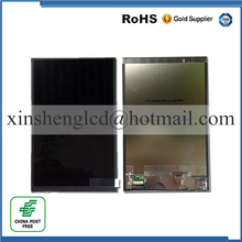 New Original 7″ Inch For FE375CG K019 Tablet PC LCD Display Screen Replacement Panel Parts