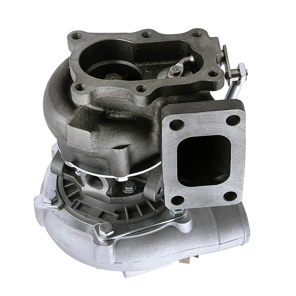 Supercarregador para nissan skyline, turbocompressor turbo, r32