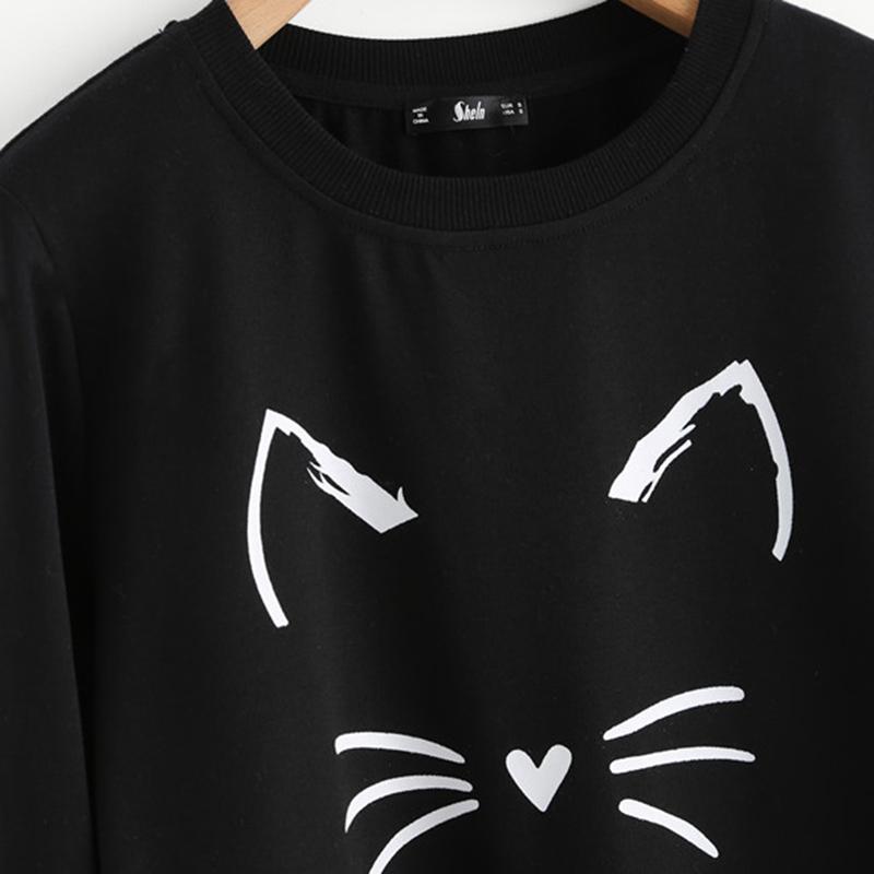 sweatshirt170809702