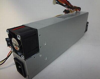 Здесь можно купить   Power supply for 26K4106 X306 well tested working Компьютер & сеть