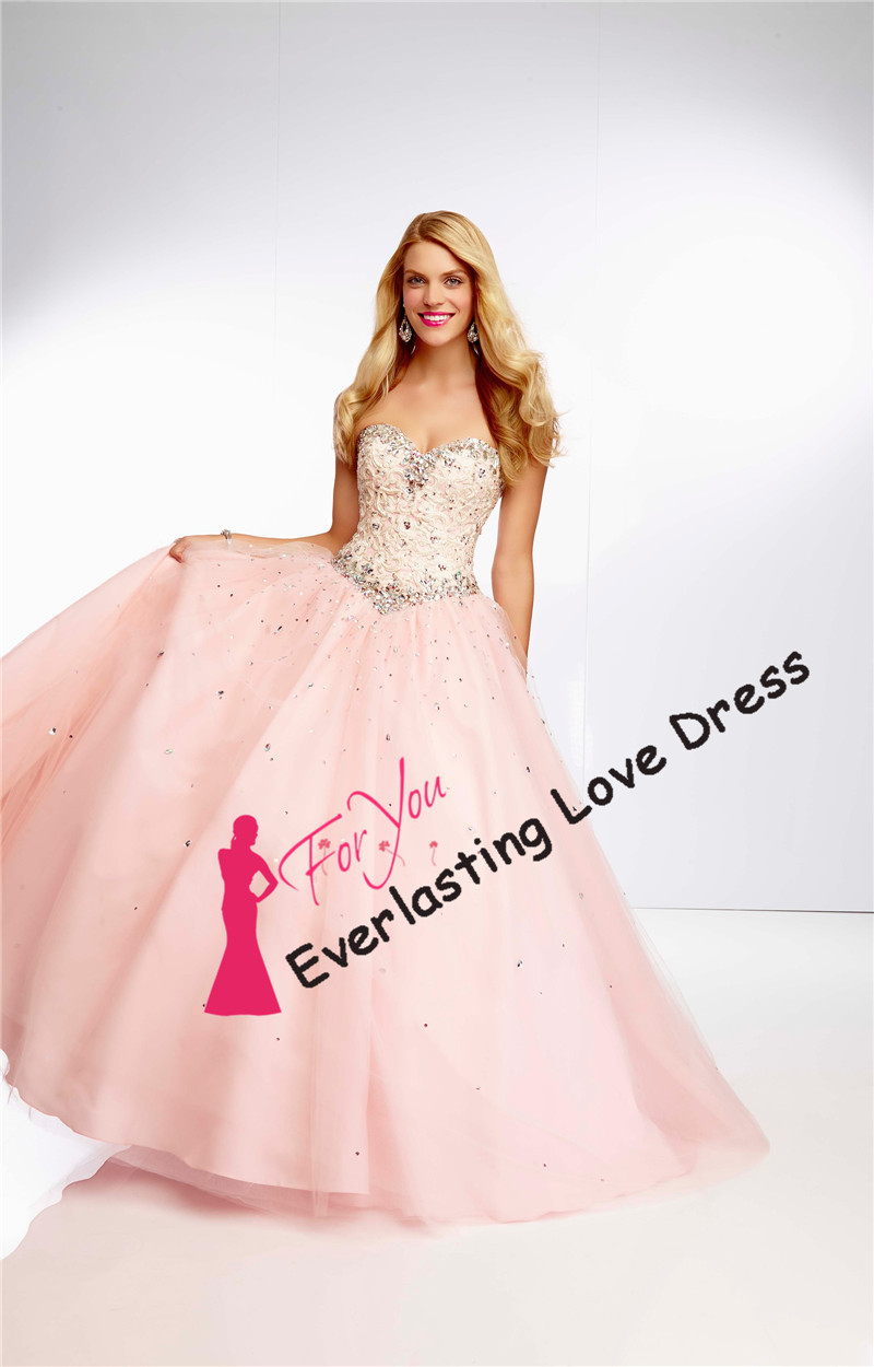 Blanco y oro Quinceanera Dresses Prom Houston Tx amarillo tiendas ...