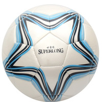 Promotion Training Soccer Ball For Champions League High Quality Ball football Sports Training PU Football size 5#