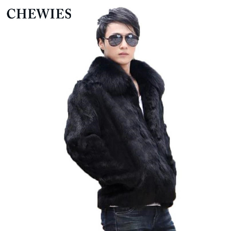 Women's Clothing Real Fur Chewies Women Natural Mink Fur Coat Poncho Winter Nature Shawljacket Garment Outerwear 2018 New Arrivals Factory Outlet 8.10