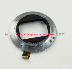 New Lens Bayonet Mount Ring For Sony FE 70-200 mm 70-200mm f/2.8 GM OSS SEL70200GM Repair Part