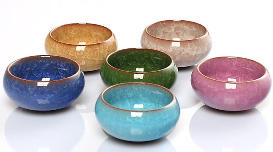 best top china fish bowl brands and get free shipping - j2hei5k1