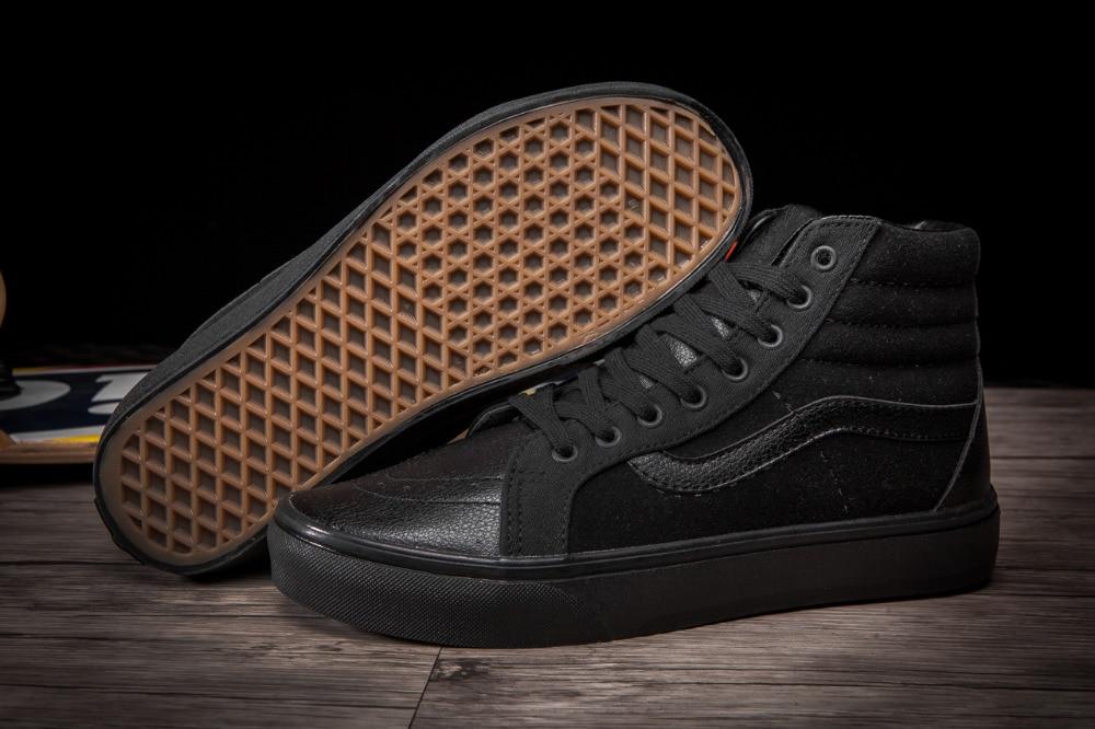 b1d1d55c34bfe9 Buy vans shoes black high tops
