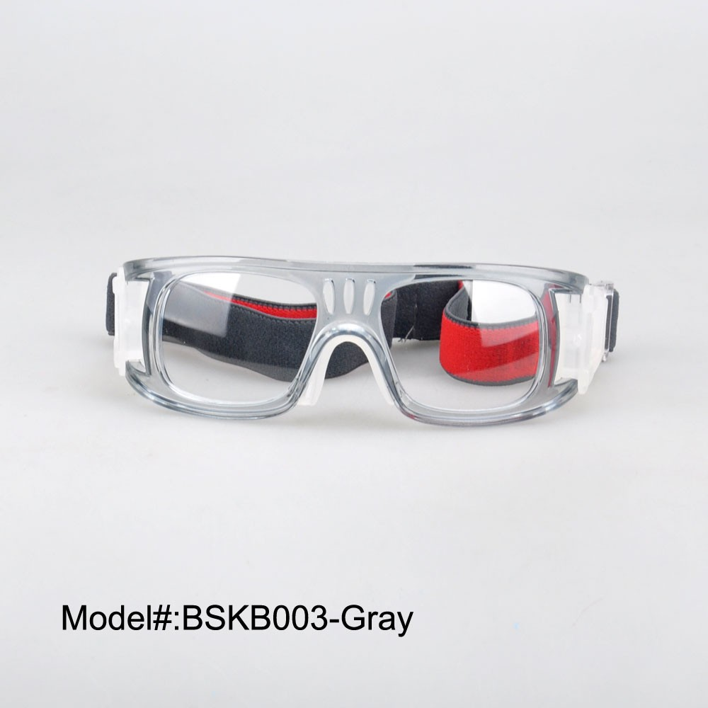bskb003-gray