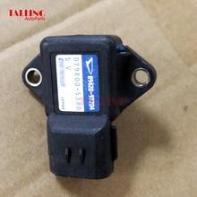 89420-97204 карта коллектора абсолютного давления датчик для Toyota Daihatsu Sirion 1,3