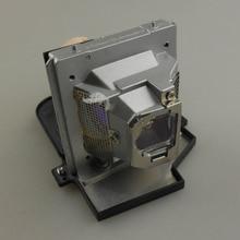 Reemplazo de la lámpara del proyector ec. j2101.001 para acer xd170d/xd1170d/xd1250p/xd1270d/xd1270/xd1170