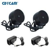 CCTV светодиодный S 850nm 4 Массив ИК светодиодный осветительный Светильник ИК инфракрасный металлический водонепроницаемый светильник ночного видения CCTV заполняющий светильник для CCTV ip-камеры