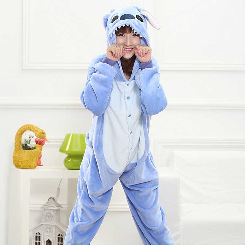 ... Кунг-фу панда Kigurumi Onesie для взрослых животных человек Для женщин  теплые мягкие стежка Пижама. СОПУТСТВУЮЩИЕ ТОВАРЫ. Скелет кигуруми Onesie  пижамы ... 8def1b69413bf
