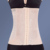 Mulher grávida Chaves de Volta Suporta Pós-parto Recuperação Belt Gravidez Cinturão Tummy Magro Slimming Cintura Shapewear Banda Belly
