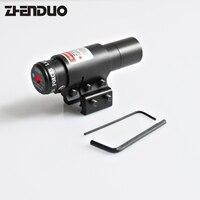 Free Shipping Electric Bursts Of Water Ammunition Guns Universal Accessories Toy Guns Zhuanlong Drills Metal Adjustable