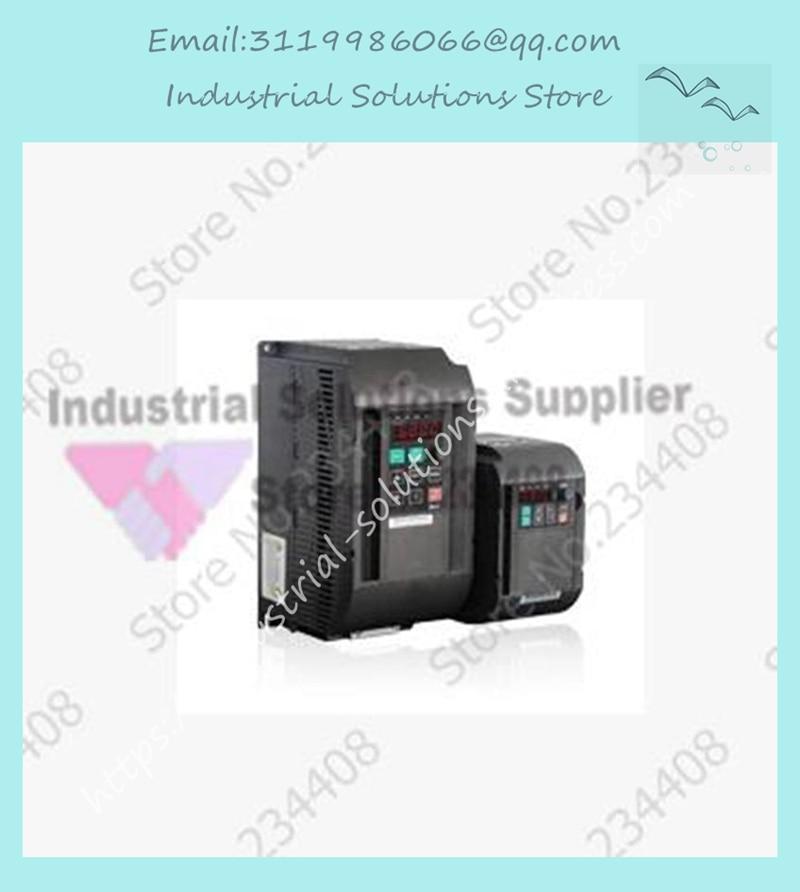 Inverter S350 Series S2R2G1 2.2kw 220v New