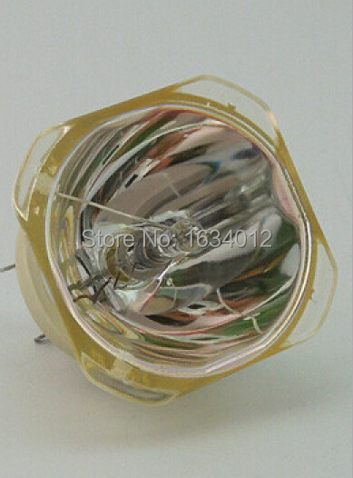 Hally&Son Free shipping Wholesale Projector Lamp Bulb 5J.J6R05.001 for  MX766 / MW767 / MX822ST / TX776 projector stine r son of slappy