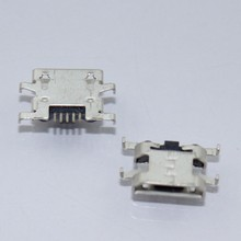 Original Replacement For Sony Xperia T3 M50W D5102 D5103 D5106 micro USB charger charging connector plug dock socket port