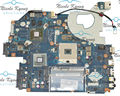 Mbrff02005 nb. rxk11.001 la-6901p p5we0 no integró la placa madre para acer aspire 5750 5750g 5350 5755 gateway nv57h