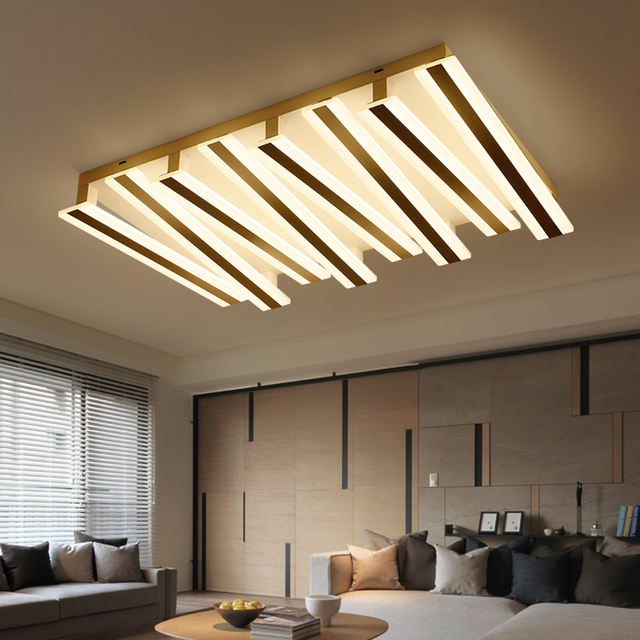 Latest style piano acrylic ceiling lamp with remote control led latest style piano acrylic ceiling lamp with remote control led ceiling lights for dining room aloadofball Choice Image