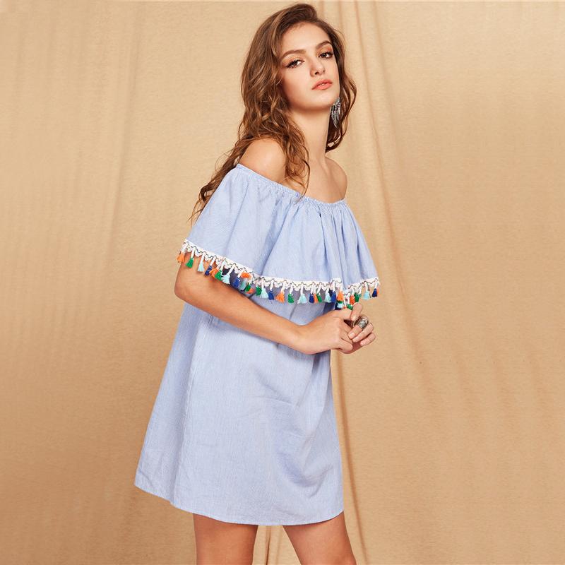 dress170505706(5)