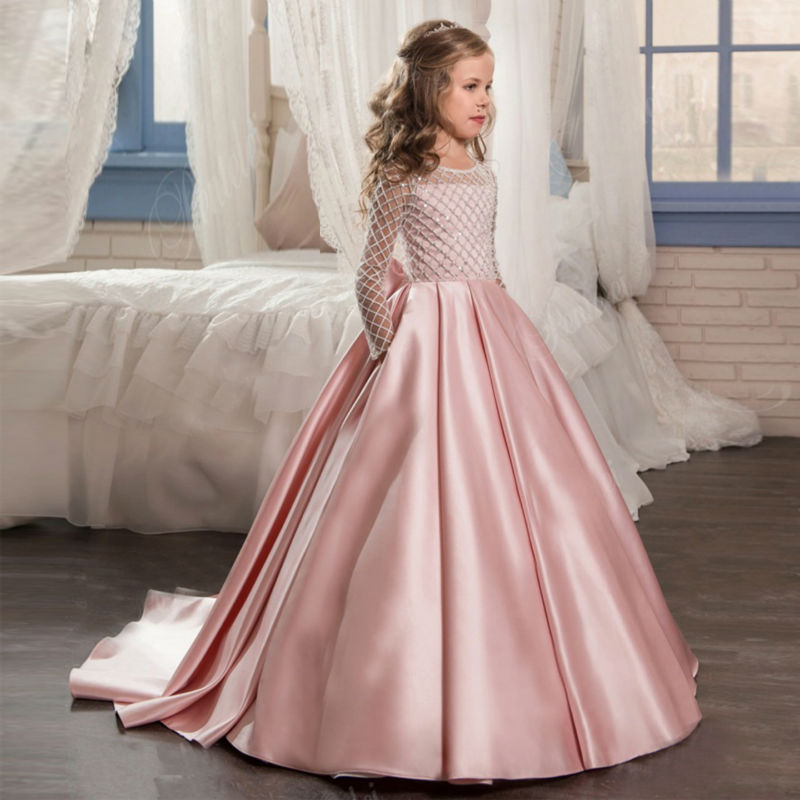 Where to buy sashes for dresses