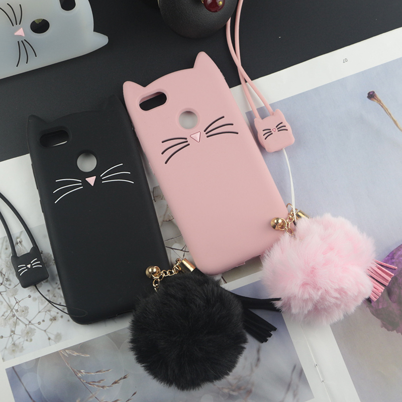 Phone Cover Cartoon Last Style 5.2inch Dneilacc 3d Unicorn Quicksand Liquid Soft Silicone Case For Huawei Honor 7 Lite Huawei Honor 5c