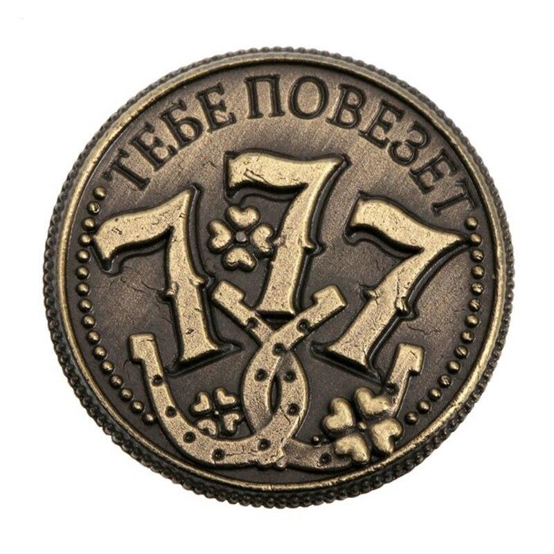 2017 новые украшения для дома лучший подарок для друга России