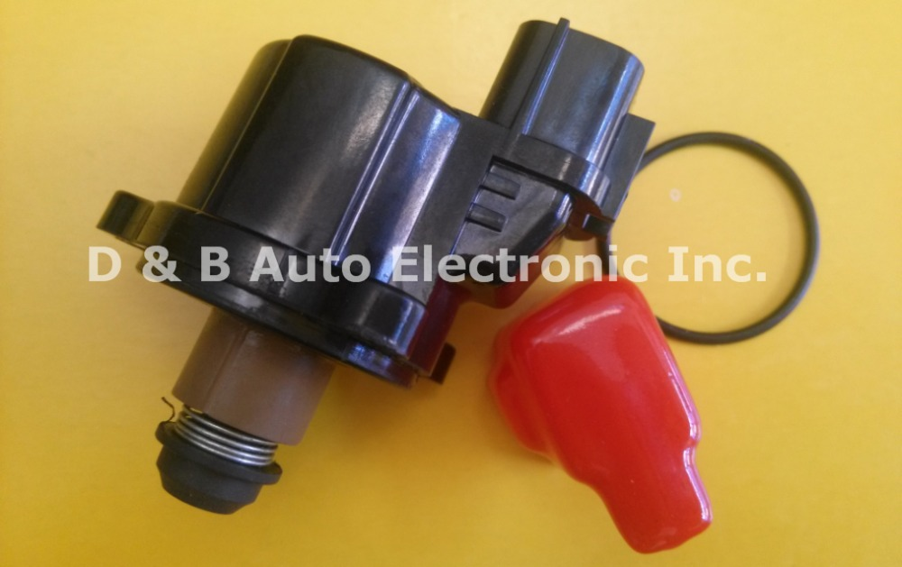 Buy 1pc high quality idle air control for High speed motors inc