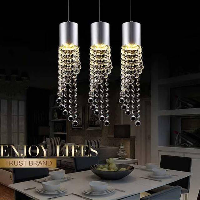 T 5 Light Bulbs