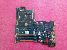 816433-501 For HP 15-AC Series laptop motherboard ABQ52 LA-C811P With N3050 CPU MainBoard 100% Tested