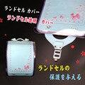 Коломб сумка прозрачный защитный Пылезащитный чехол